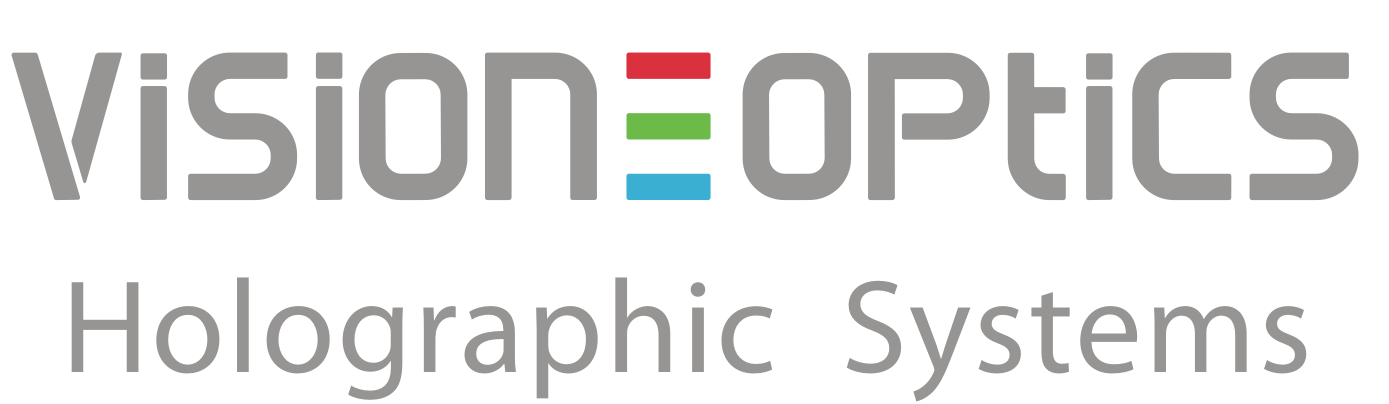 vision optics gmbH