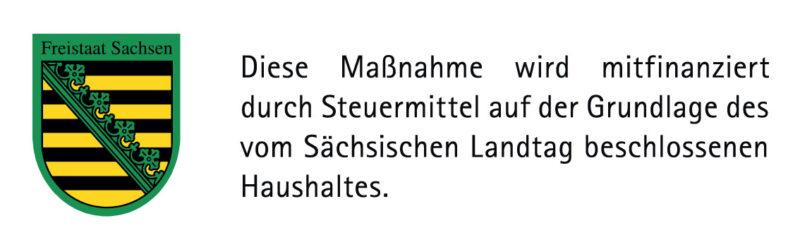 Freistatt Sachsen